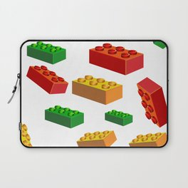 constructor Laptop Sleeve