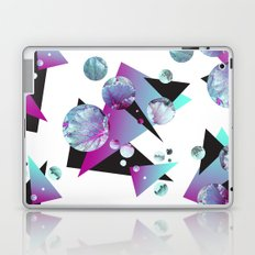And it was all Hypothetical Laptop & iPad Skin