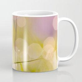 A Fairies' Place II Coffee Mug