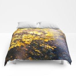 Autumn Scenery 23 Comforters