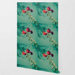 Bougainvillier Wallpaper