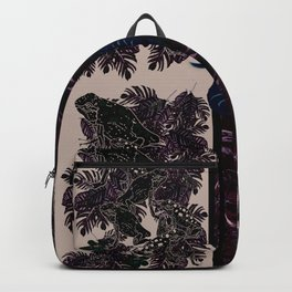 Deadly Night Backpack