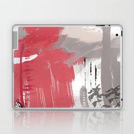 Likeness Laptop & iPad Skin