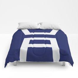 Sports Fest Comforters