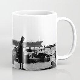 india 2012 #2 Coffee Mug