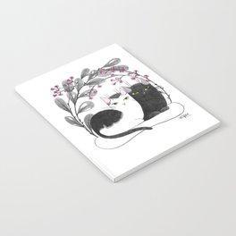 Pretty Kitties Notebook