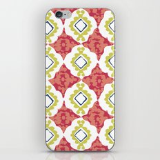 Matisse inspired  iPhone & iPod Skin