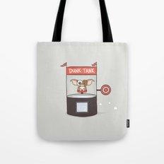 Dunk Gizmo Tote Bag
