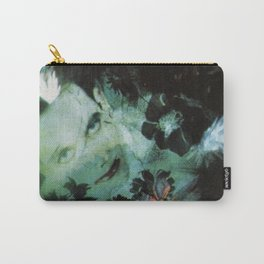 The Cure - Disintegration Carry-All Pouch