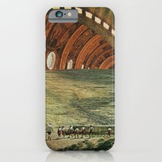 The New Church Slim Case iPhone 6s