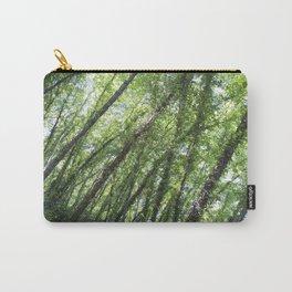 Portofino Park Carry-All Pouch