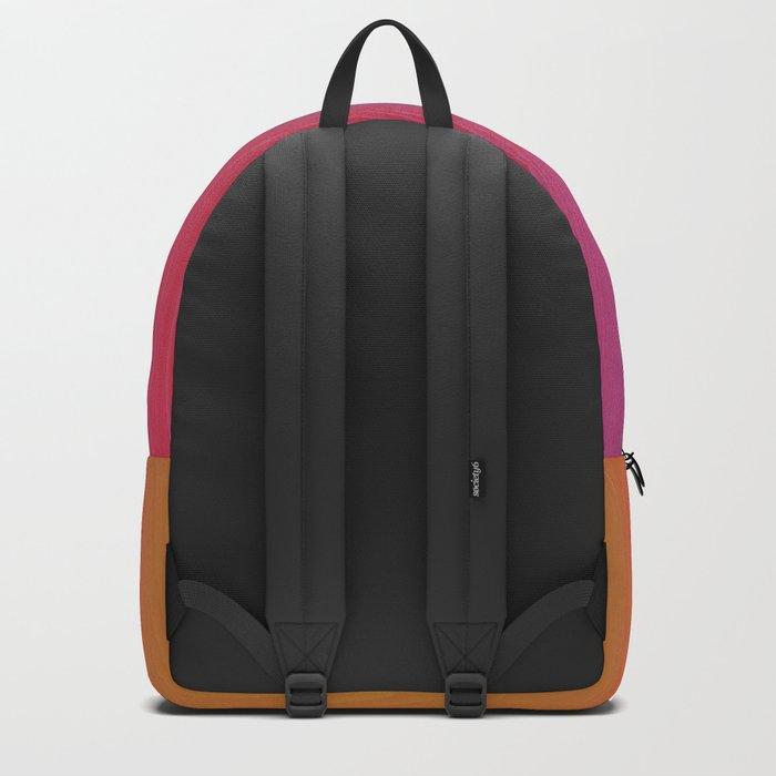 smoothprism Backpack