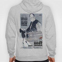 For Seinfeld Fans Hoody