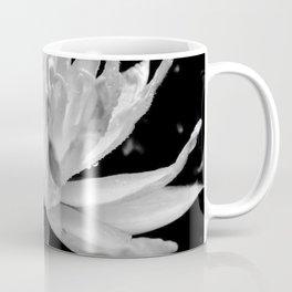 Hopeful Water Lilly III Coffee Mug