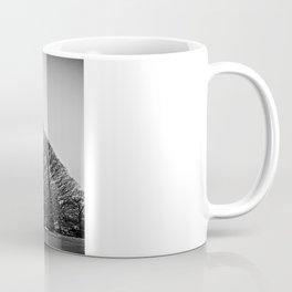 winter session Coffee Mug