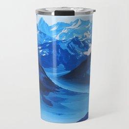 Rigi Travel Mug