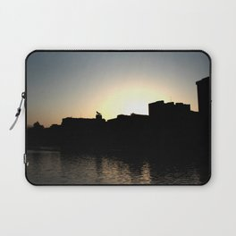 Skyline Bilbao Laptop Sleeve