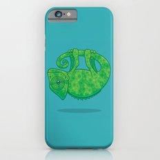 Magical Chameleon Slim Case iPhone 6s