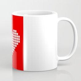 Virginia Love Coffee Mug
