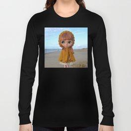 Honey #15 Long Sleeve T-shirt