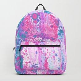 Artwork_038 - jessie.does.art Backpack