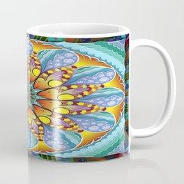 One Fish Coffee Mug