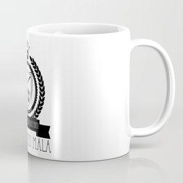 Non Timebo Mala Coffee Mug