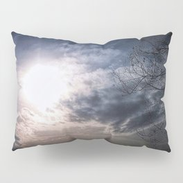 Moment, Absolutely Pillow Sham