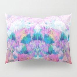 Arabella Pillow Sham