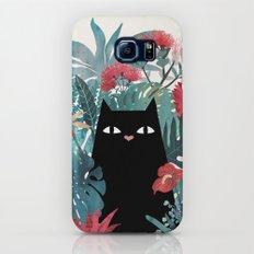 Popoki Slim Case Galaxy S7