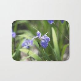 Longwood Gardens - Spring Series 234 Bath Mat