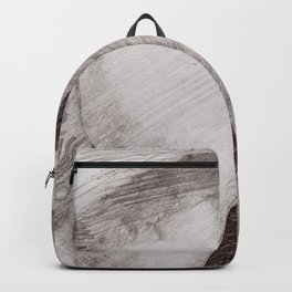 Two Lovers Backpack