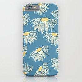 Margarites iPhone Case