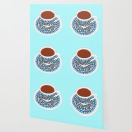 Turkish Coffee Wallpaper