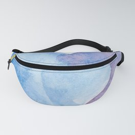love 27 Fanny Pack