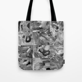 The Overstory Tote Bag
