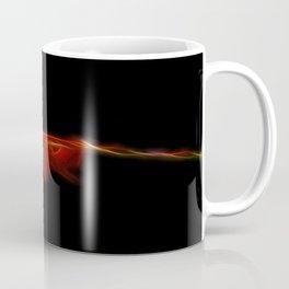 Monbretia Coffee Mug