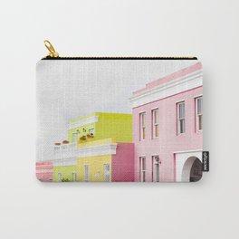 Bo Kaap Main Street Carry-All Pouch