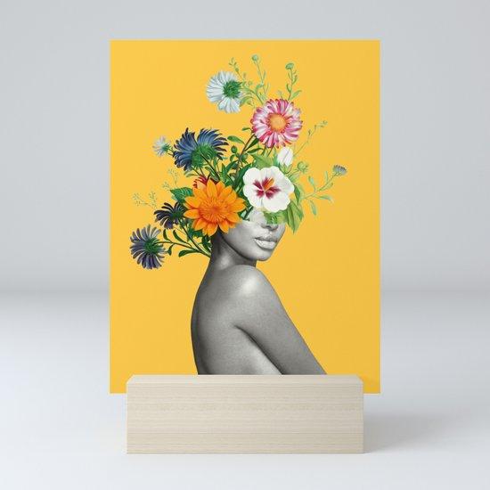 Bloom 5 by dada22