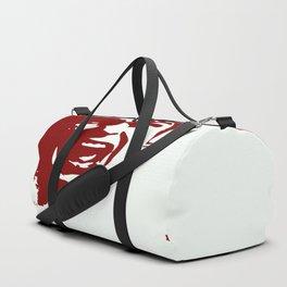 PSYCHO Duffle Bag