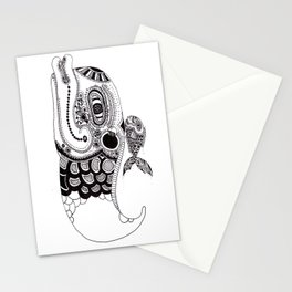 Reliance  Stationery Cards