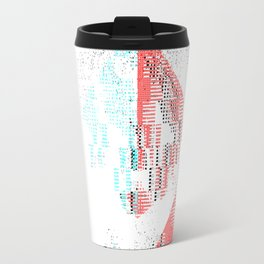 Cache_.tmp Travel Mug