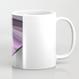 Lilac Ball  Coffee Mug