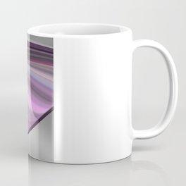 Lilac Ball  Coffee Mug