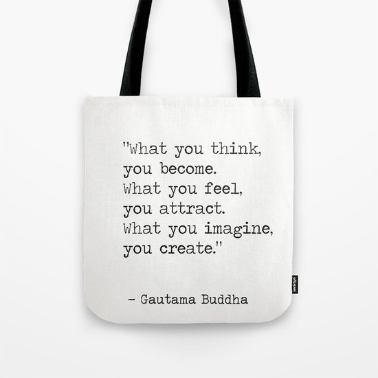 Buddha quote 5 by wildpaperzero
