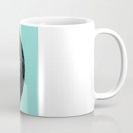 Lunar Dreams Coffee Mug