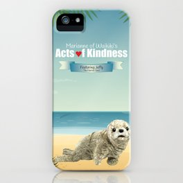 disabilities iphone cases | Society6