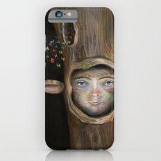 Tree Life iPhone 6s Slim Case