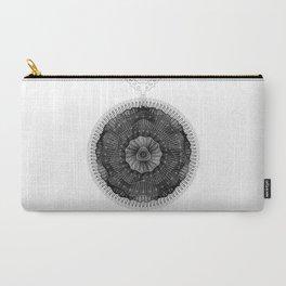 Spirobling XXIII Carry-All Pouch