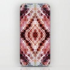 native soul iPhone Skin